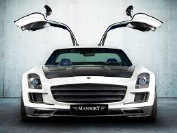 mansory mercedes sls mansory mercedes benz sls 63 amg modified wallpaper 2048x1536