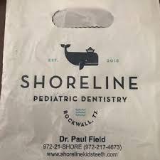 Comfort Dental Rockwall Shoreline Pediatric Dentistry Pediatric Dentists 2435 Ridge Rd