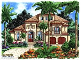 House Plans With A Pool House Plans With Pools Modern Home With Swimming Pool See Photos