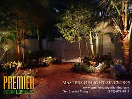 patio lighting photo gallery image 17 premier outdoor lighting