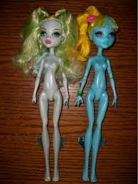 13 wishes lagoona roller maze lagoona blue vs 13 wishes lagaoona blue flickr
