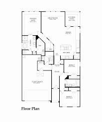 pulte homes plans pulte homes floor plans texas luxury amusing pulte homes floor