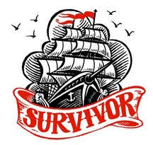 pirate tattoo design ideas artbody tattoo designs