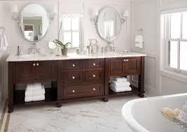 oval pivot bathroom mirror oval pivot bathroom mirror gold oval mirrors design ideas astrid