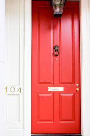 250 best exteriors front doors images on pinterest windows