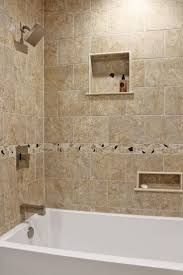 25 best tub tile images on pinterest bathroom ideas bathroom