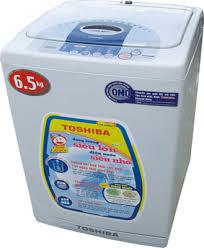 Bảo trì máy lạnh TPHCM,Sửa chữa máy lạnh