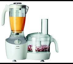 philips de cuisine de cuisine hr7750 01 philips