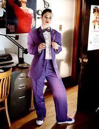 Prom Queen Halloween Costume Ideas 25 Girls Costume Ideas Girls