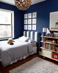 Outdoors Inspired Boys Room Bedrooms Spaces And Room - Colors for boys bedrooms