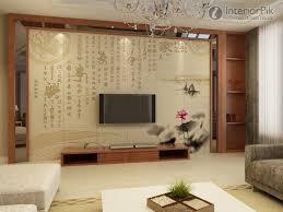tiles design for living room wall home design ideas