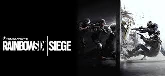 comparaison siege auto tom clancy s rainbow six siege บน steam