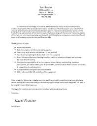 cover letters and letters on pinterest cover letter in bd