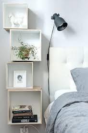 Nightstand Bookshelf Bookcase Floating Bookshelf Walmart Floating Shelves Bookcase