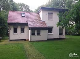Bauernhaus Ferienhaus Mieten Ehem Bauernhaus In Schiffdorf Iha 32526