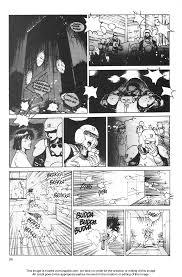 ad police ad police 8 page 1 load images 3 read naruto manga in nine manga