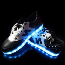 led lights for shoes led lights for shoes suppliers and