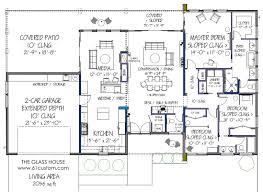 free modern house plans calmly luxury courtyard houseplan custom courtyard luxury house