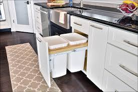 Kitchen Cabinet Pull Out Shelves by Kitchen Corner Cabinet Organizer Slidingdrawer Kitchen Cabinet