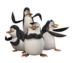 the penguins of madagascar penguins of madagascar madagascar pinterest madagascar