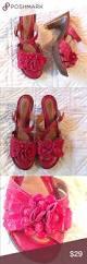 Most Comfortable Platform Heels Born Sandals