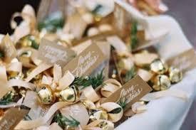 Wedding Favors Uk by Wedding Favours Ideas Wedding Favors Uk