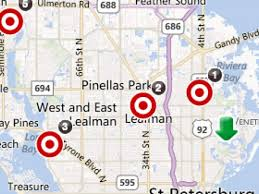 target black friday time open target announces black friday hours deals bradenton fl patch