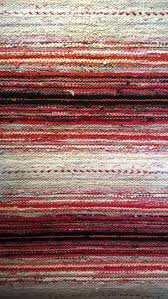 Rag Rug Runner 267 Best Images About Rugs On Pinterest Cotton Rugs Runners And