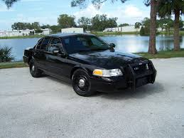 lexus used victoria 2011 ford crown victoria overview cargurus
