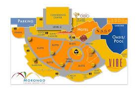 Morongo Casino Buffet Menu by The Beautiful Morongo Casino Resort And Spa California Gr8