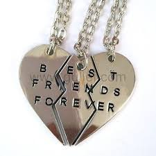 what is a friendship ring best 25 friend jewelry ideas on glow necklaces the