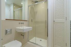Bathrooms In The White House 6 Whitehouse Watergate Bay Cornwall Self Catering Holidays