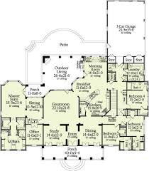 modern design floor plans floor plan one photos living kerala traditional home plan modern