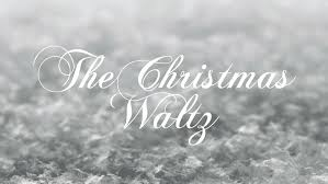 50 free christmas fonts to give your designs a holiday twist u2013 learn