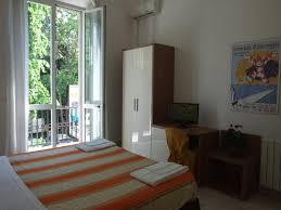 hotel derna viareggio italy booking com