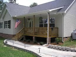 porch blueprints best of porch blueprints for mobile homes gallery home design plan