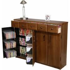 Stereo Cabinets With Glass Doors Multimedia Storage Furniture You U0027ll Love Wayfair