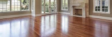 s floors affordable vinyl iowa park tx wichita falls tx