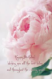 free bday cards happy birthday card for woman happy birthday images for women free