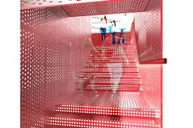 Interior Design Universities In London by Ba Honours Interior Design Degree At Sheffield Hallam University