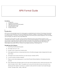 how to write numbers in a paper essay in apa format sample example cover letter cover letter essay in apa format sample examplehow to write a essay in apa format