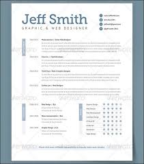 modern resume sles 2016 references 30 amazing resume psd template showcase streetsmash