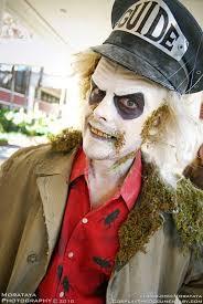 88 best best costume ever images on pinterest halloween ideas
