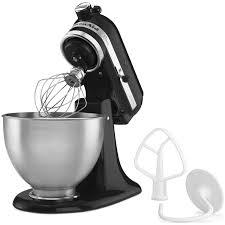 Stand Mixer Kitchenaid by Kitchen Kitchenaid Classic Plus 4 5 Qt Stand Mixer Target Mixer