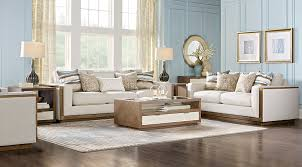 beige couch living room beige brown blue living room furniture ideas decor