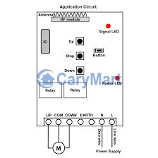 motor run capacitors amber series mp wiring diagram components