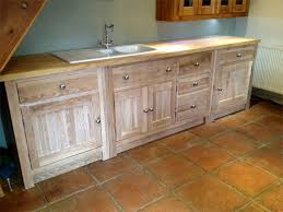 Limed Oak Kitchen Cabinet Doors Inspirational Limed Oak Kitchen Cabinet Doors Pattern Home