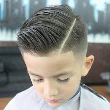 junior boy hairstyles 68 best kids junior images on pinterest boy cuts boy hair and