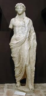 dionysus greek god statue statue of dionysus god of wine greek art media storehouse