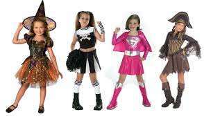 Halloween Costumes 10 Olds Modern 20 Unique Creative Scary Halloween Costume Ideas